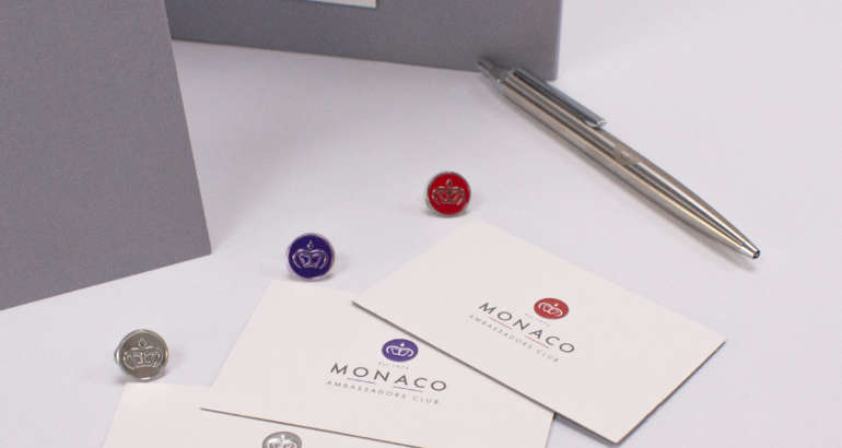 7 Rules of an Effective Business Card